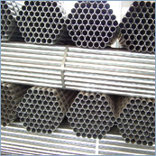 ERW Hot Dip Galvanised Pipes,ERW Hot Dip Galvanised Pipes Suppliers,ERW Hot Dip Galvanised Pipes Manufacturers,ERW Hot Dip Galvanised Pipes Exporters,ERW Hot Dip Galvanized Pipes,ERW Hot Dip Galvanized Pipes Suppliers,ERW Hot Dip Galvanized Pipes Manufacturers,ERW Hot Dip Galvanized Pipes Exporters,Hot Dip Galvanized Pipes,Hot Dip Galvanized Pipes Suppliers,Hot Dip Galvanized Pipes Manufacturers,Hot Dip Galvanized Pipes Exporters